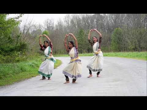 Thodi Jathi || Yatra Dance Troupe
