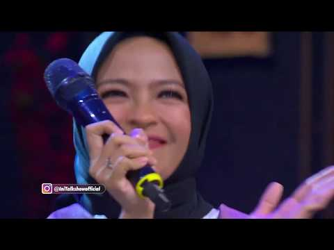 Download Arisan Rocker Bareng Tantri, Ghea & Sule, Waktunya Kita Nyanyi Bareng Mp4 baru