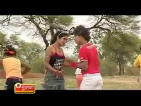 Ye Turi Bam Ke Gola He Re - Lajwanti Turi - Dilip Shadangi Chhattisgarhi Song -