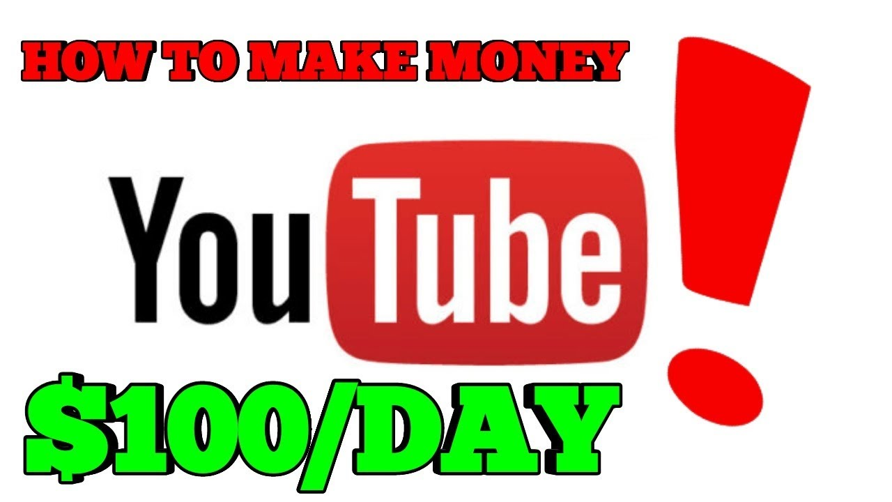 1000 subscribers youtube money