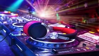 Baixar Musicas eletrônicas para se escutar jogando ( 1 hora )
