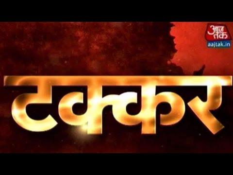 Ram Temple Issue Re-emerges: Asaduddin Owaisi Vs Subramanian Swamy