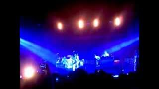 Incubus - If Not Now When (LIVE Monterrey)