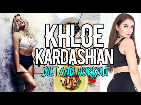 trying-khloe-kardashian's-diet-&-workout