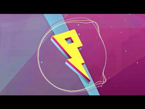 Tritonal & Jenaux - Broken ft. Adam Lambert (Cash Cash Remix) [Exclusive]