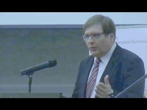 Luther Márton magán végrendelete a Magyar Nemzeti Levéltárban - dr. Fabiny Tamás