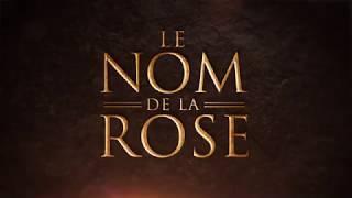 Le Nom De La Rose Trailer Mars 2019 Sur OCS Max