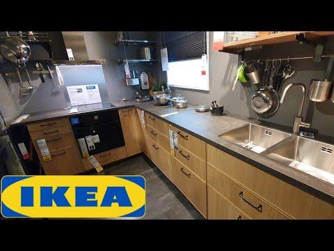 arrivage ikea 5 janvier 2020 vlog cuisine