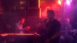 Baixar Ellys music met een beetje Jan Kontant @ nieuwjaarsreceptie Schimanski (13-01-2012)