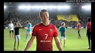 Nike Commercial 2014: Winner Stays (SONG)