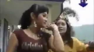 Memory Daun Pisang - Neo Sari Dan Agung Sera Dangdut Koplo