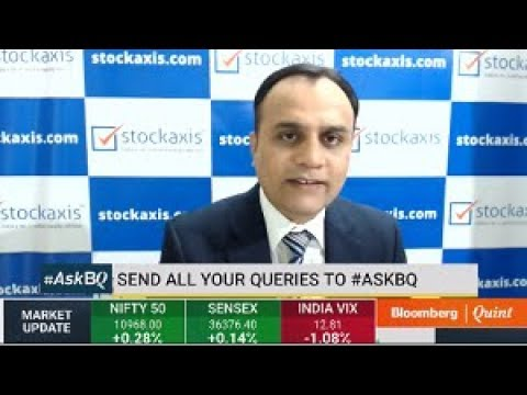 View On Bharti Airtel Ltd, And OnMobile Global Ltd : StockAxis