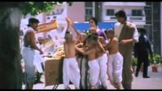 Sapne Mere Piya [Full Video Song] (HQ) - Tere Mere Sapne