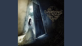 Provided to YouTube by BicycleMusicCompany Lacrymosa · Evanescence ...