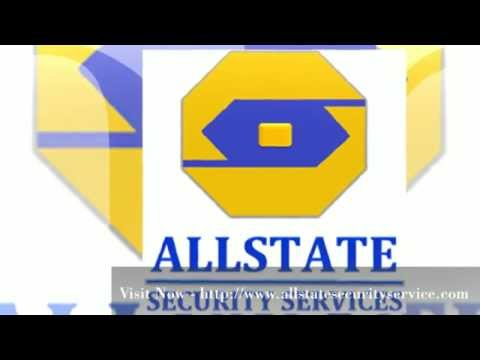 security-companies-in-san-diego-ca,-allstate-security-services