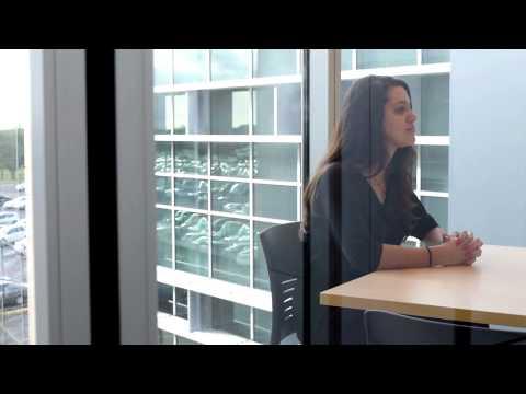 Stephanie, Brazil – Valencia College International Student Testimonial
