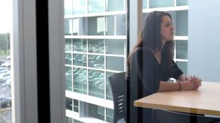Valencia College International Student Testimonial