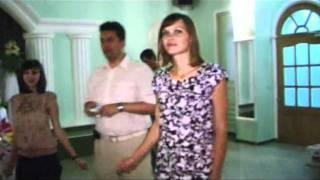 Тамада ведущий диджей Сергей  Москва видеоролик.mpg
