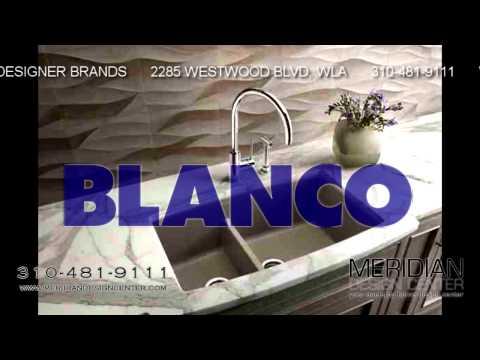 Blanco Los Angeles - Meridian Design Center