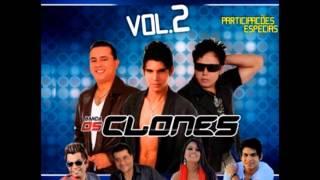CD Completo