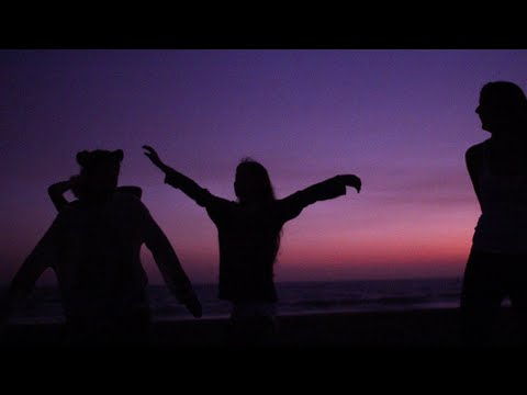 Friendship Song - Bruno Mars   COUNT ON ME ( Lyric Video)♥