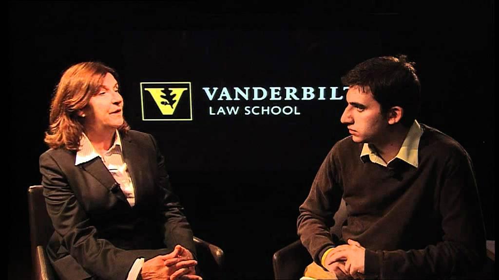 Vanderbilt Law School