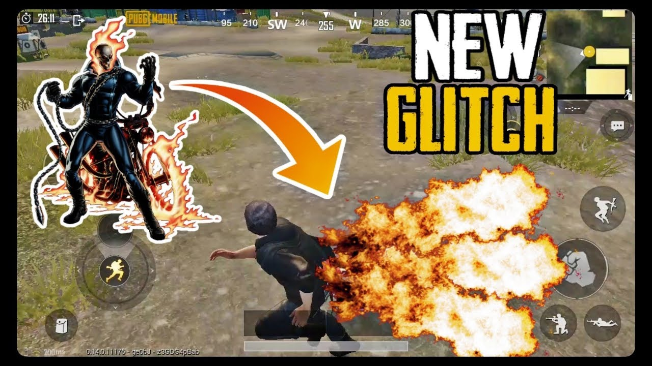 Watch PUBG Mobile Lite 18 kills gameplay with download