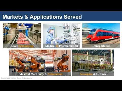 Basics of Guide Wheel Technology Webinar
