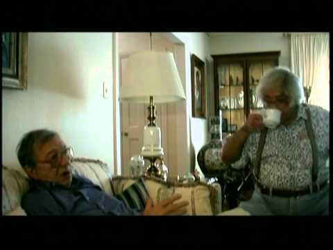 """ SAM MOST , JAZZ FLUTIST "" - A FILM BY EDMOND GOFF AND FERNANDO GELBARD"