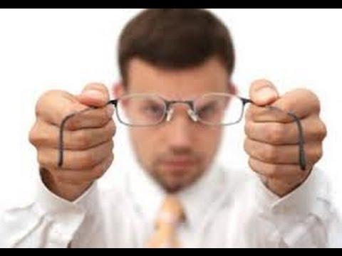 США 1140: как живется мастеру-оптику в Америке? Востребован ли? Сколько зарабатывает?