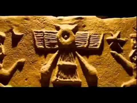 Ancient Knowledge Pt 5   Energy, Coral Castle, Tablet of Shamash, Saturn, Magnetism & Mythology