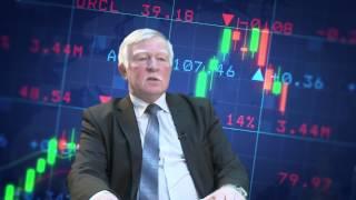 Финансовая грамотность. Налоговые вычеты