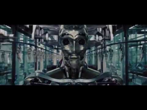 I, Robot 2 Movie Trailer 2016 // rajnikant & Akshya Kumar // Insta viral// On YouTube streaming vf