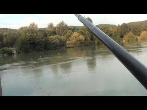 La pescuit, pescari pe Lacul Boteni 1, pescuit la crap in luna iunie from YouTube · Duration:  28 minutes 4 seconds