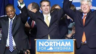 2017-11-25-03-30.Democrats-Taking-the-Wrong-Lessons-From-Virginia-Wins-