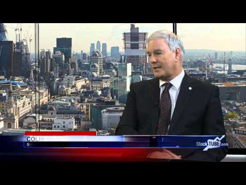 SVM Asset Management's Colin McLean on investment strategy