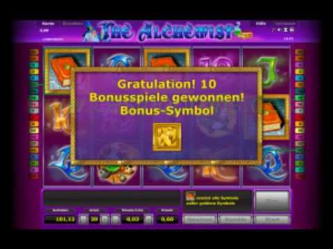 novostar casino online
