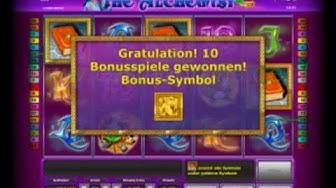 Neue Novoline,Novostar online Casino Tricks!.mit diesen Tricks gewinnst du immer