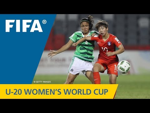 EPIC Battle! USA vs MEXICO (Oct.10) - Full Match CONCACAF Cup 2015 from YouTube · Duration:  2 hours 56 minutes 2 seconds