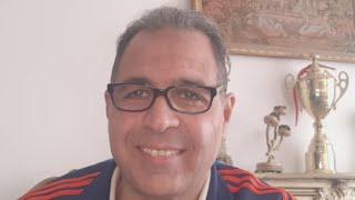 الغدار في معسكر الزمالك بتونس وموسيماني يتوعد هؤلاء اللاعبين ومفاجاة اوضة لبس الاهلي