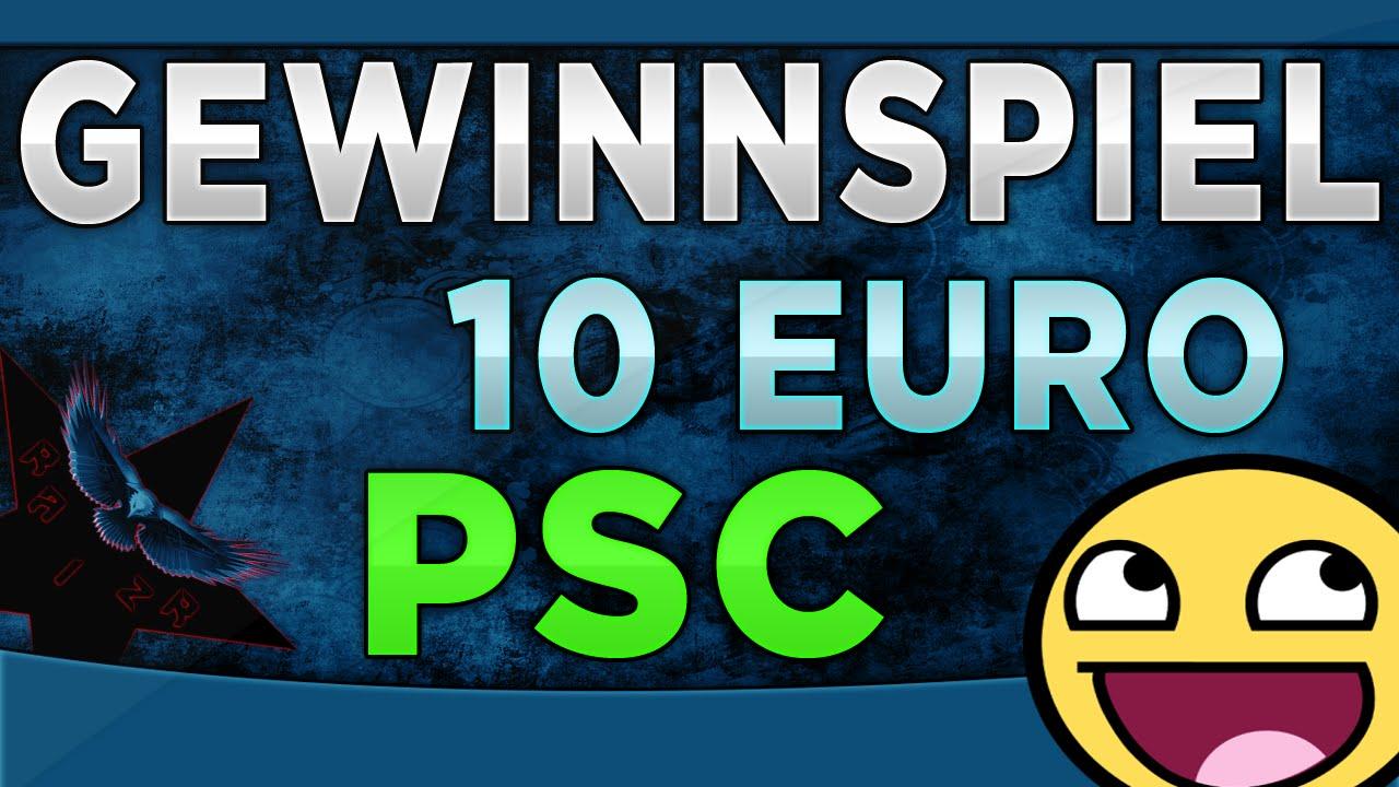 radio gütersloh gewinnspiel 10 euro