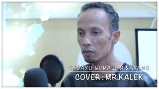 Download lagu TADAYO GURAUAN SAYANG -RAYOLA-COVER MR.KALEK