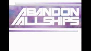 Guardian Angel - Abandon All Ships ( Lyrics In Description)