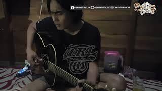 Charly cover lagu SHEILA malaysia Iklim
