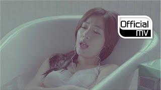 [MV] ZIA(지아) _ Have You Ever Cried(울어본 적 있나요)