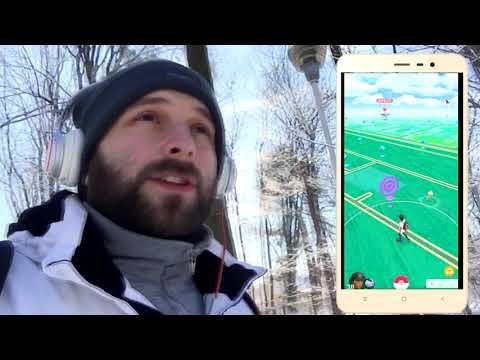 Вопрос: Как поймать Фибаса в игре Покемон Изумруд?
