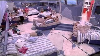 Video Big Brother Australia 2005 - Day 86 - Uncut Live #11 - The Best Of download MP3, 3GP, MP4, WEBM, AVI, FLV Juni 2018