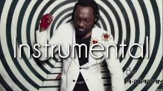 will.i.am - This Is Love ft. Eva Simons ( Instrumental + DL )