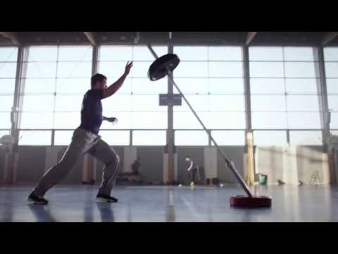 My Struggle – Motivational Video (greek subs)