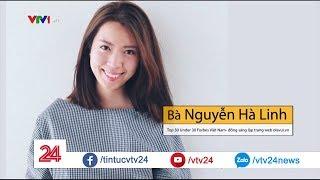 """Gambar cover AirBNB - khi người thuê nhà và chủ nhà cùng """"chia sẻ"""" - Tin Tức VTV24"""